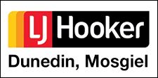 LJ Hooker Dunedin