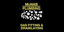 Blair McNab Plumbing